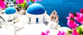 Rejs Wyspy Greckie z Aten